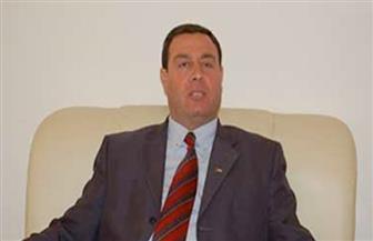 ندوة حول القدس المحتلة بحضور السفير الفلسطيني في الأوبرا
