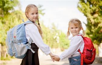 كيف تعلم طفلك الذهاب والعودة إلى المدرسة معتمدا على ذاته؟