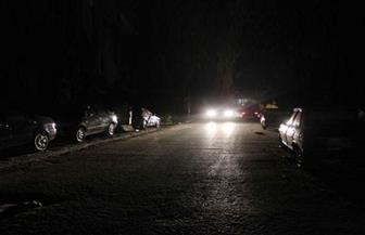 أعمال الصيانة تقطع الكهرباء عن 12 منطقة بمدينة بنها