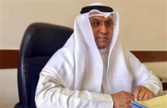 محمد سعد الهاجري: نسعى لعقد القمة الثقافية العربية لمناقشة قضايا التطرف