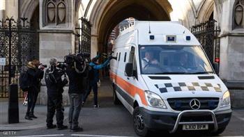 أبرز العمليات الإرهابية التي تعرضت لها بريطانيا خلال عامي 2017-2018