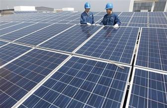 بريطانيا تلغي مشروع محطة شمسية في إيران قيمته 570 مليون دولار