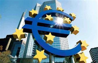 نمو اقتصاد منطقة اليورو بمعدل 0.4% خلال الربع الثاني