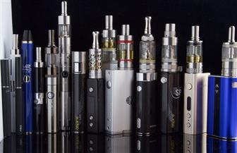 دراسة: أجهزة التدخين الإلكترونية يمكن أن تحدث تغييرات في خلايا الرئة