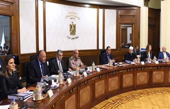 رئيس الوزراء يترأس اجتماعا لبحث تنفيذ منظومة التأمين الصحي