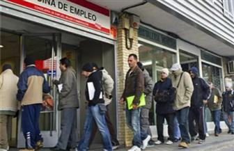 ارتفاع معدل البطالة فى تركيا إلى 9.7% في الفترة ما بين أبريل ويونيو