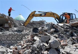 لمساعدة ضحايا زلزال لومبوك المدمر.. رابطة العالم الإسلامى تطلق حملة إغاثة عاجلة فى إندونيسيا