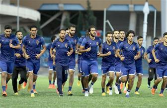 جلسات ومشاورات بالأهلي لحسم قائمة الفريق في منافسات دوري أبطال إفريقيا