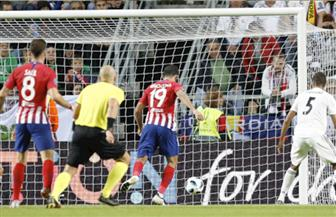 موعد مباراة ريال مدريد وأتلتيكو مدريد اليوم السبت 29 سبتمبر 2018 في الدوري الإسباني والقناة الناقلة