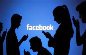 متخصصون في ندوة بمعرض الكتاب: مستخدمو الفيسبوك ينافسون صناع الإعلام.. وصحافة المواطن أثرت على مصداقية الأخبار