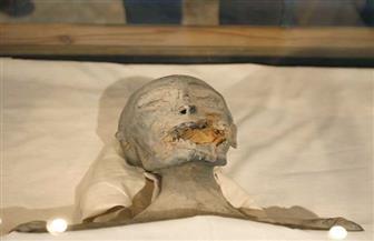 """باحثون: اكتشفنا """"أسرارا جديدة"""" عن التحنيط لدى المصريين القدماء"""