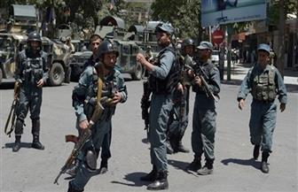 خمسة قتلى في هجوم على مركز للشرطة في شرق أفغانستان