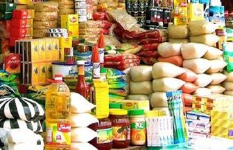 تعرف على واردات مصر من المواد الغذائية في 3 أشهر بفاتورة قدرها 1.6 مليار دولار