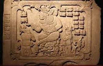 اكتشاف جدارية آثرية عمرها نحو أربعة آلاف عام في بيرو