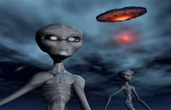الحكومة الألمانية: ليس لدينا خطط للاتصال بالكائنات الفضائية