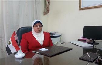 """"""" تضامن الغربية"""" تطلق مبادرة """"عمر بيت يتيم"""" لخدمة الأيتام"""