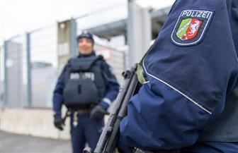 السلطات الألمانية تحقق مع طبيب يعالج المريضات مقابل الجنس