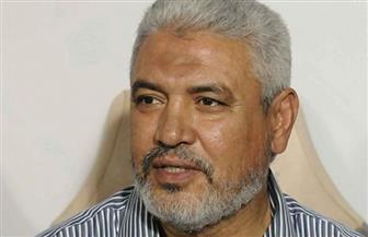 جمال عبد الحميد يعلق على طرد عبد الله جمعة من مباراة بيراميدز|فيديو