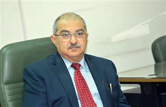 """جامعة أسيوط تعلن زيادة قاعدة المستفيدين من شهادات """"أمان"""""""
