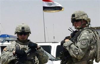 البنتاجون: الهجمات الصاروخية الإيرانية استهدفت قاعدتين تضمان قوات أمريكية بالعراق