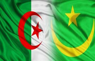 الجزائر وموريتانيا تفتحان أول معبر على الحدود بينهما