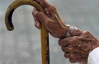 تعرف على حقيقة تعذيب مسنين في دار رعاية بالإسكندرية