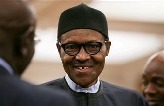 """الاقتصاد """"كلمة السر"""" في مارثون الرئاسة النيجيرية"""