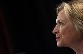عن الحرب والإرهاب.. هيلاري كلينتون تنشر أولي رواياتها أكتوبر المقبل