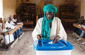 مرشحون في انتخابات مالي يطلبون إجراء تحقيق فيما يصفونه بالتزوير