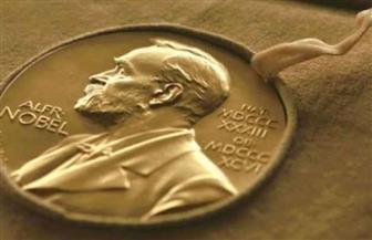 """سرقة جائزة عالمية من عالم رياضيات كردي خلال حفل في """"ريو دي جانيرو"""""""