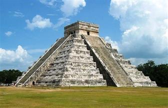 علماء آثار يكتشفون قصرا يعود لحضارة المايا القديمة في شرق المكسيك
