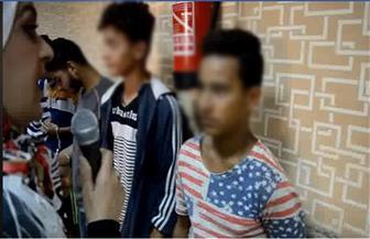 """""""الطفولة والأمومة"""" يخاطب النائب العام لاتخاذ الإجراءات القانونية في واقعة تصوير الأطفال المتهمين بالتهريب"""