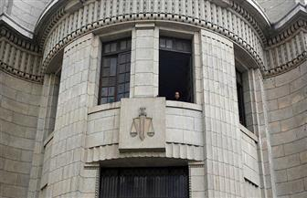 إحالة نائب محافظ الإسكندرية الإخواني للمحاكمة بتهمة الكسب غير المشروع