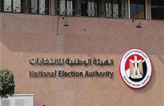 """""""طامية"""".. المهمة الثالثة للهيئة الوطنية للانتخابات"""