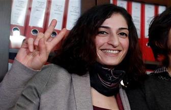 أنقرة ترفع حظر السفر المفروض على الصحفية الألمانية ميسالي تولو المعتقلة منذ عام