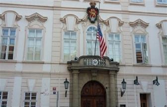 السجن المؤبد لموظف تركي في القنصلية الأمريكية في إسطنبول بتهمة التجسس