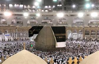 مؤرخ بقنا يرصد تاريخ مكة المكرمة مع السيول والرياح الشديدة