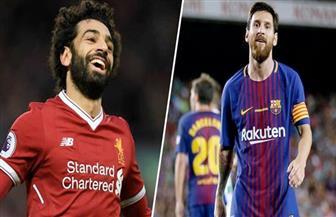 موعد مباريات اليوم السبت 14 ديسمبر 2019  في الدوريات الأوروبية وكأس العالم للأندية