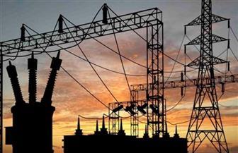 إيران تستأنف إمداد العراق بالكهرباء