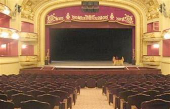 «بيت الفنون» يحتفل بذكرى العبور على مسرحي «عبدالوهاب والبالون»