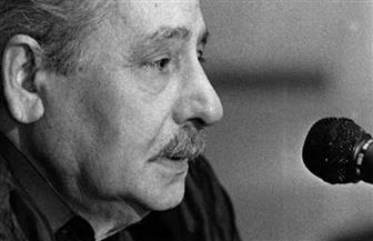 """ننشرها بخط يده.. لماذا فشل الجميع في تنفيذ وصية الكاتب السوري الراحل """"حنا مينه""""؟"""