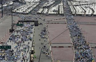 ٢٧ أغسطس موعد عودة أول أفواج حجاج الجمعيات
