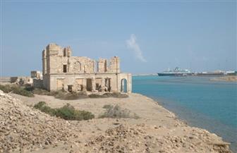 إطلاق مبادرة لتوثيق تاريخ طريق الحج المصري القديم من قوص إلى ميناء عيذاب بالبحر الأحمر