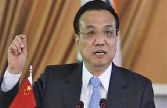 مجلس الدولة الصيني: بكين تواصل السياسة النقدية الحذرة