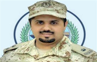 متحدث الحرس الوطني السعودي: نعمل من الآن على وضع خطة لموسم الحج المقبل