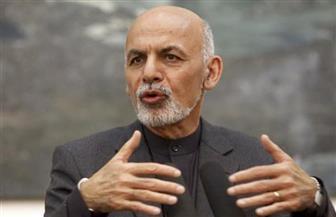 الرئيس الأفغاني يرفض استقالة وزيري الدفاع والداخلية ومستشار الأمن القومي