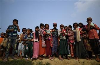 بنجلاديش تمنع تهريب لاجئي الروهينجا إلى ماليزيا