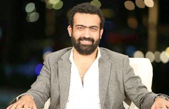 """محمد العدل.. مشروع فني """"على نار هادئة"""" يترك بصمتين مختلفتين في رمضان والعيد"""