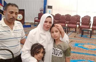 """خطوة رائعة لإنقاذ الأسر المصرية.. آراء الخبراء في مبادرة """"سجون بلا غارمات"""""""