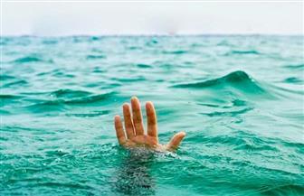 غرق طالب بنهر النيل وطفلة بترعة فى سوهاج